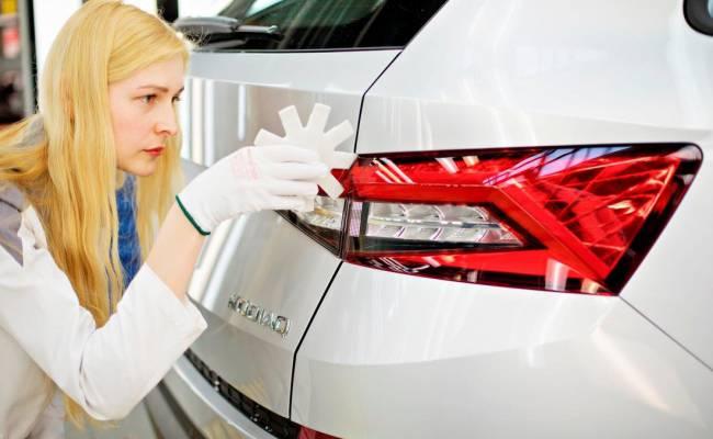 Volkswagen может прекратить сотрудничество с ГАЗом уже в ноябре