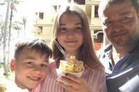 В Воронежской области будут судить супругов, истязавших ребенка
