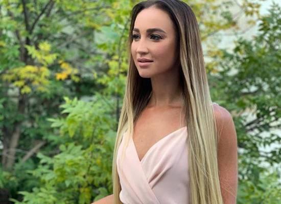 Ольга Бузова оделась как мусульманка и разгневала пользователей сети