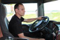 В Смоленской области осудят членов банды, обвиняемых в разбойных нападениях