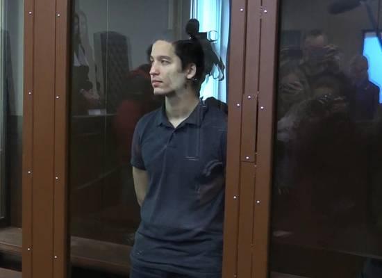 Фигурант дела о «массовых беспорядках» Айдар Губайдулин отпущен на свободу