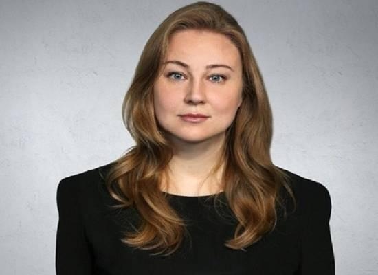 «Российским школам необходима комплексная юридическая поддержка»