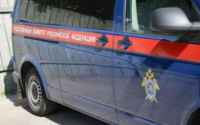 После взрыва самодельной гранаты в Златоусте заведено уголовное дело