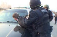 РИА Новости: на вокзале в Брянске застрелены два сотрудника спецсвязи