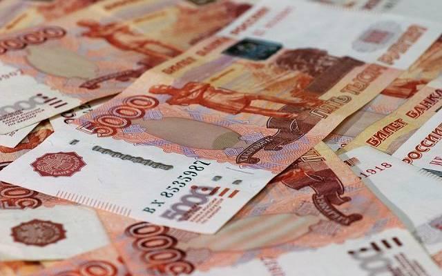 В центре Москвы у мужчины украли миллион рублей из кармана брюк