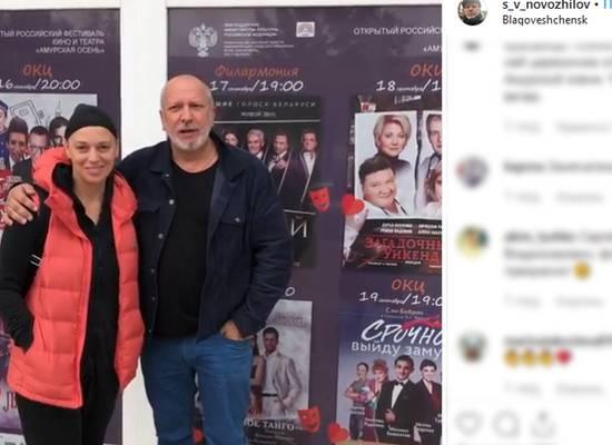 Зачем Нелли Уварова обрилась наголо: «срочно выходит замуж»