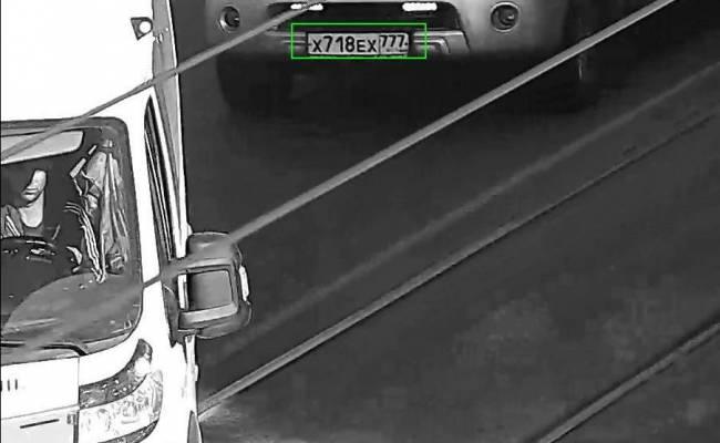 Автомобильные штрафы разрешат оспаривать через госуслуги