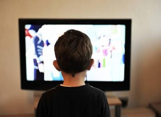 Россия 14 октября полностью переходит на цифровое телевещание