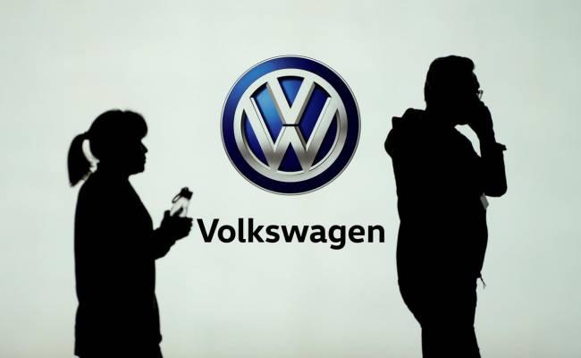 Volkswagen может отказаться от нового завода в Турции из-за войны