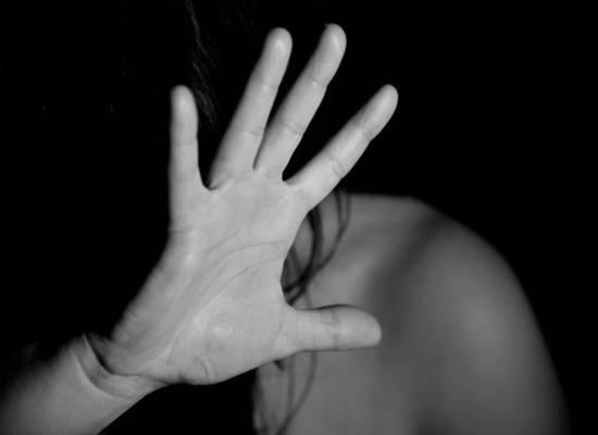 Закон о домашнем насилии: защита от тирана или атака на семью