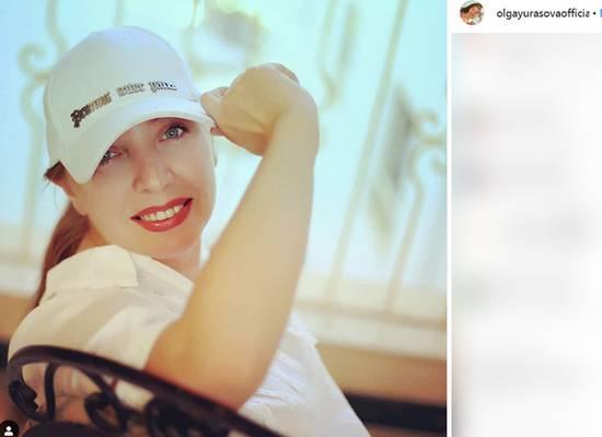 Звезда сериала «Солдаты» назвала обвинение в краже местью сотрудников фитнес-клуба