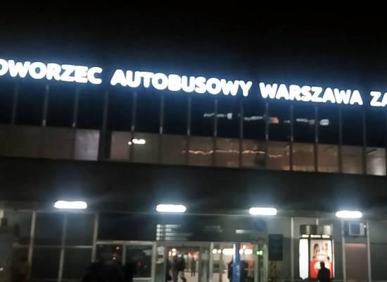 «Избиения и унижения»: стало известно об издевательствах над украинцами в Польше