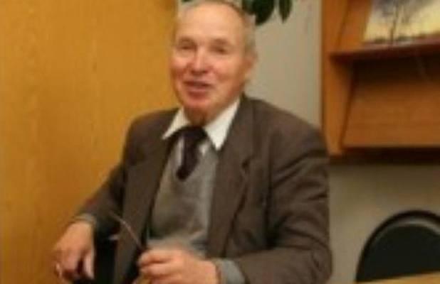 90-летнего доцента сделали рецидивистом из-за выросшей на огороде конопли