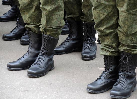 Родственники раненых рядовым Шамсутдиновым солдат прокомментировали сведения об изнасилованиях