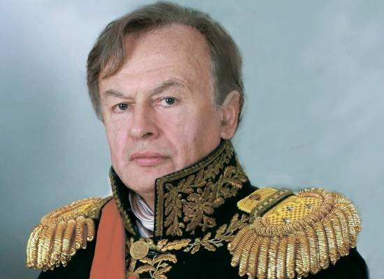 О мистической версии в деле Олега Соколова заявил адвокат