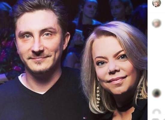 Яна Поплавская в 52 года выходит замуж