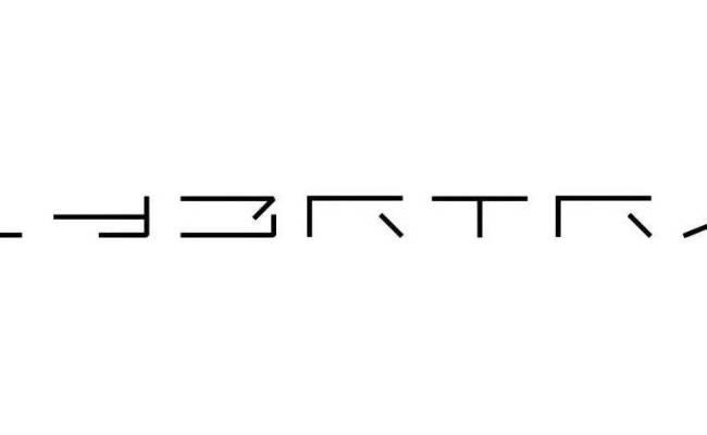 Tesla зарегистрировала два ярких названия для нового пикапа