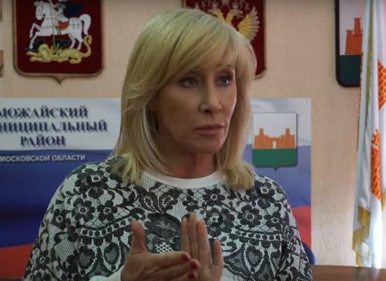 Авторы закона о домашнем насилии пожаловались на угрозы насилия