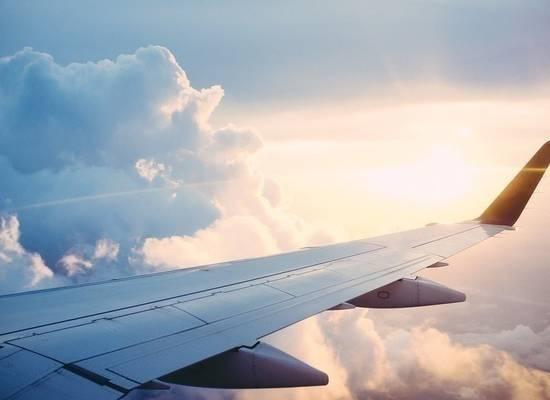 Московская биржа вновь признала годовой отчет Аэрофлота лучшим в категории компаний с капитализацией от 40 до 200 млрд рублей