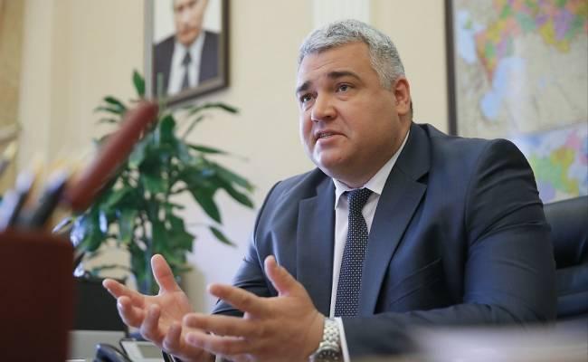 ГИБДД считает, что высокая смертность на дорогах России связана с их протяженностью