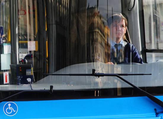 Стало известно, как будут проверять водителей перед рейсом