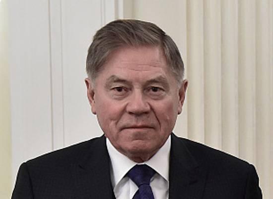 Глава Верховного суда рассказал, почему в России стали меньше сажать