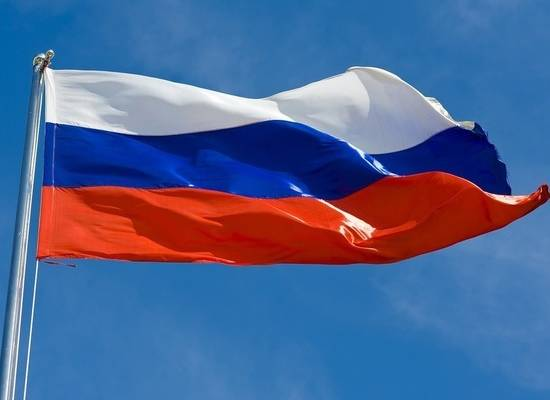 На Украине решили запретить въезд в Россию по внутреннему паспорту