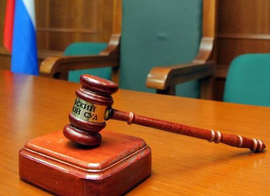 Совет судей отклонил «бомбу» против журналистов