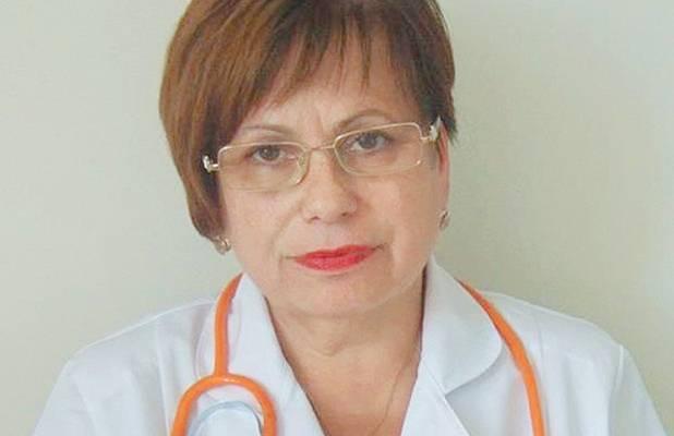 В Москву возвращаются опасные инфекции