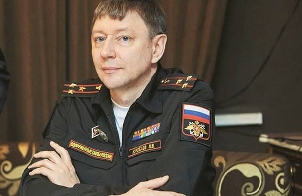 В Москве собрались лучшие офтальмологи мира
