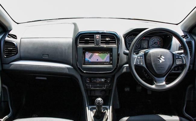 Toyota выпустит новый ультракомпактный кроссовер на базе Suzuki