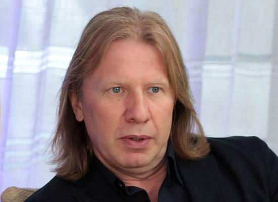 Дробыш матом ответил Мазаеву, назвавшего концерт с Носковым жалким зрелищем