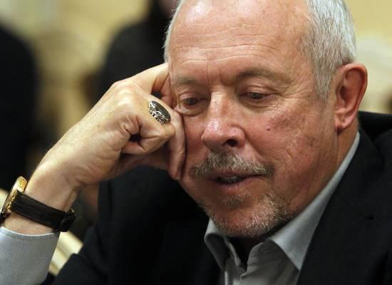 """Макаревич назвал """"мразями"""" критиков Горбачева и разъярил комментаторов"""