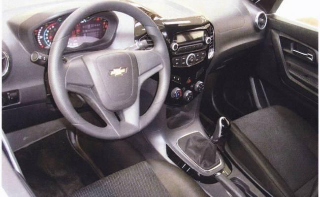 Недостроенный завод по выпуску Chevrolet Niva II арестовали во второй раз