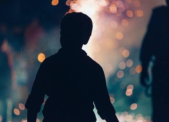 В Госдуме озаботились здоровьем нации: выросло число психически нездоровых детей