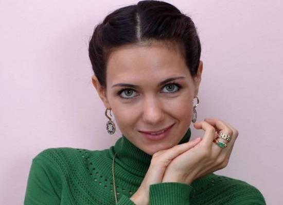 Видео Климовой в мокром купальнике восхитило фанатов