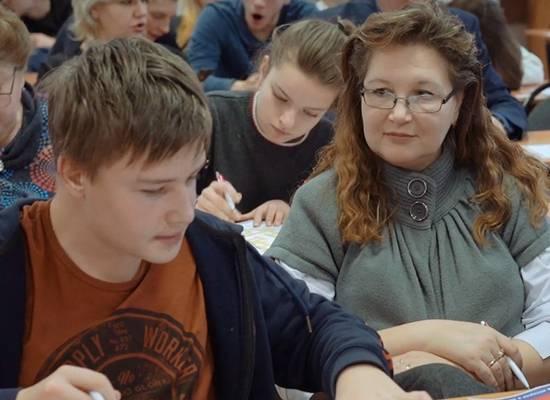 Всероссийский исторический кроссворд посвятят «маленькому человеку» эпохи войны