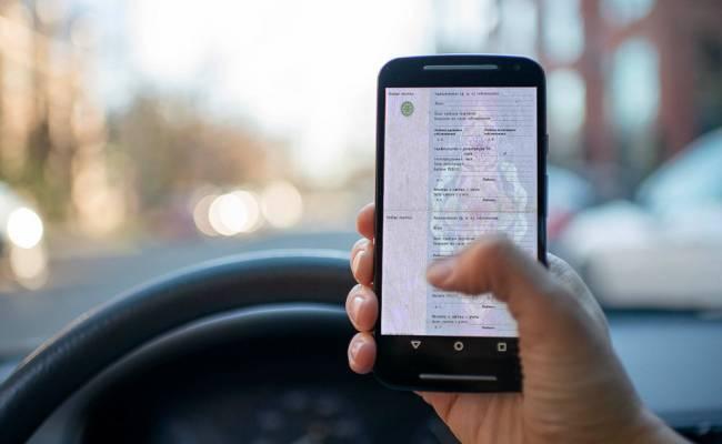 Автовладельцы теперь могут получить выписку из ЭПТС в частном порядке