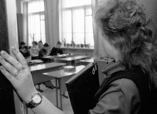 Ученик всегда прав: как страдают школы из-за «трудных» подростков