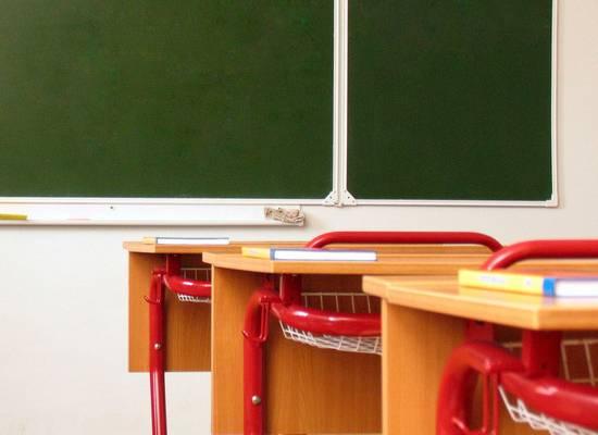 """Учительница поставила """"пятерку"""" на лбу третьеклассницы в Новосибирске"""
