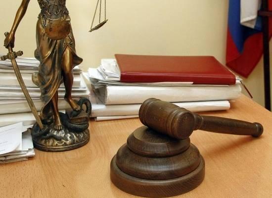 """Фигурантам дела """"Сети"""" суд в Пензе назначил до 18 лет колонии"""