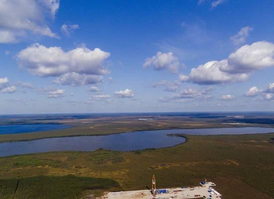 «Нефтиса» направила более 1 миллиарда рублей на развитие социально-экономической сферы