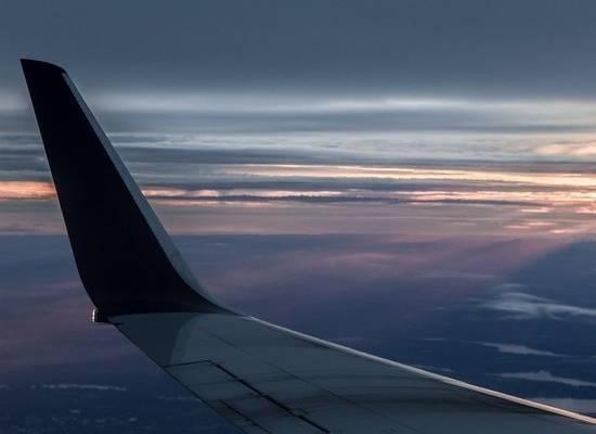 Аэрофлот открыл продажу билетов на прямые рейсы из Москвы в Ярославль