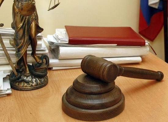 """Все адвокаты по делу """"Сети"""" обжаловали приговор"""