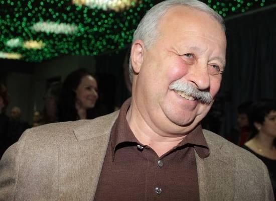 Якубович призвал назначить главе Минтруда минимальную пенсию