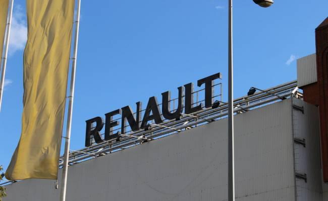 АвтоВАЗ за 2019 год заработал для Renault 155 млн евро