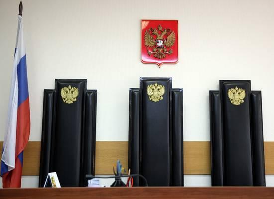 Общественники предложили разрешить потерпевшим самим выбирать суд присяжных