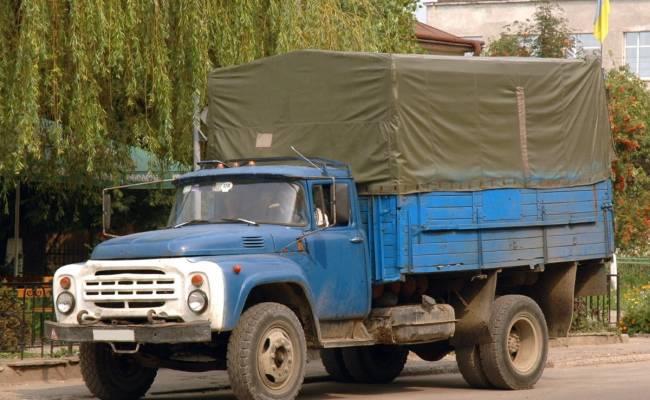 Повышение налога на авто «Евро-3» и ниже не затронет личные машины россиян
