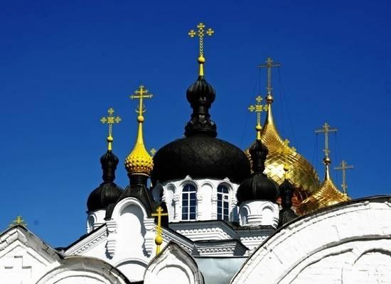 Россияне отмечают мясопустную родительскую субботу 22 февраля: традиции праздника