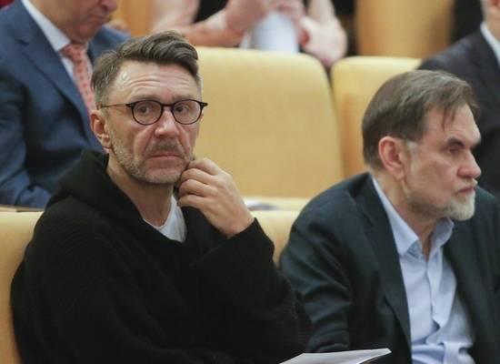 """Ушедший в политику Шнуров ответил Собчак: """"Кроме лошадей есть еще животные"""""""
